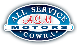All Services Motors